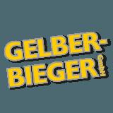 Gelber-Bieger